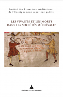 Reflections of Everyday Jewish Life: Evidence from Medieval Cemeteries