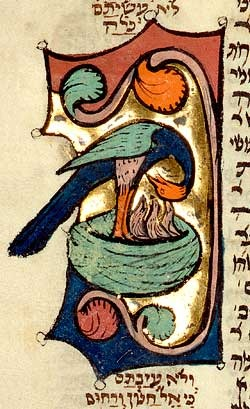 north_french_hebrew_miscellany_folio_352a
