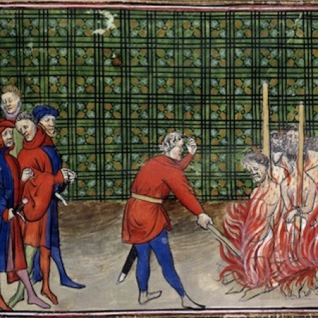 british_liberary_burning_of_lepers_in_1321_01