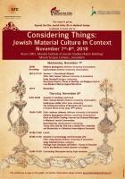 considering_things